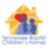 TN Baptist Children's Homes.png