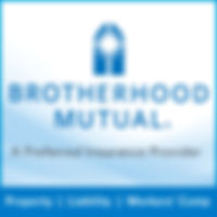 200x200_MPP-banner-for-Brotherhood-Mutua