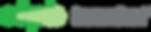 1280px-CFPB_logo.svg.png