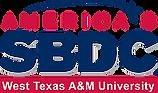 WTAM-SBDC-Logo-2016Artboard-1%20copy.web