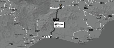 map henoo designs for webiste.png