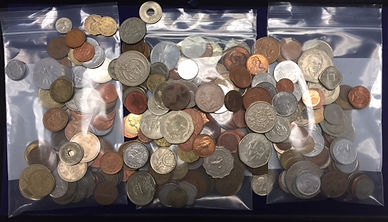 Foreign Coinage.jpg