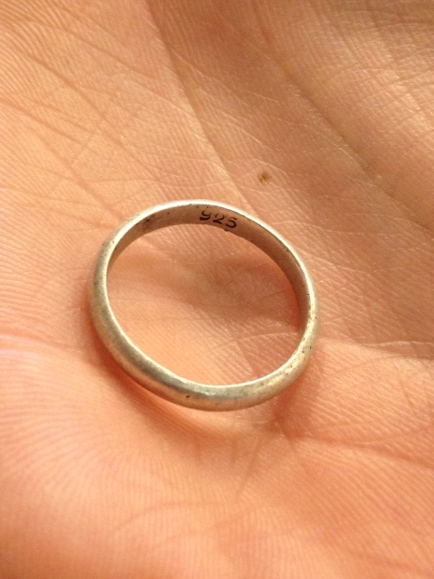 .925 Silver Ring Zach Found.jpg
