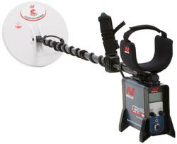 GPX 5000 LHS.jpg