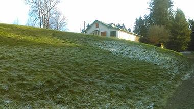 Hill 2.jpg