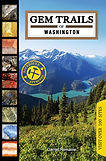 Gem trails of WA State.jpg