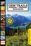 Gem trails of WA State.jpg