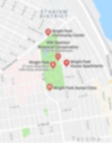 Wright Park Map.jpg