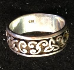 .925 Silver Ring - Zack's find.jpg