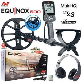 Equinox 600.jpg