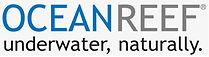 Ocean Reef Logo.jpg