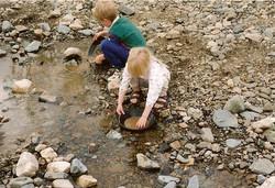 Bedrock Image 3.jpg