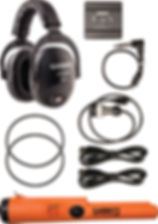 Z-Lynk HP and Pointer Kit.jpg