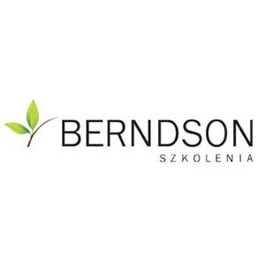 Nawiązanie współpracy z firmą szkoleniową Berndson.