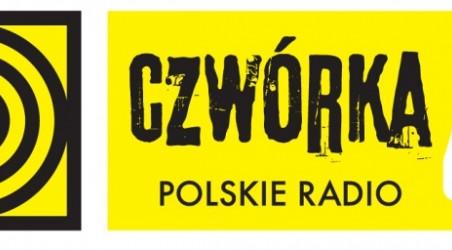 Co znaczą nasze gesty? Wywiad dla Polskiego Radia