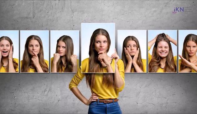 Ekspert rozpoznawania ekspresji mimicznych. Intepretacja mikroekspresji. Szkolenie z odczytywania emocji na twarzy.
