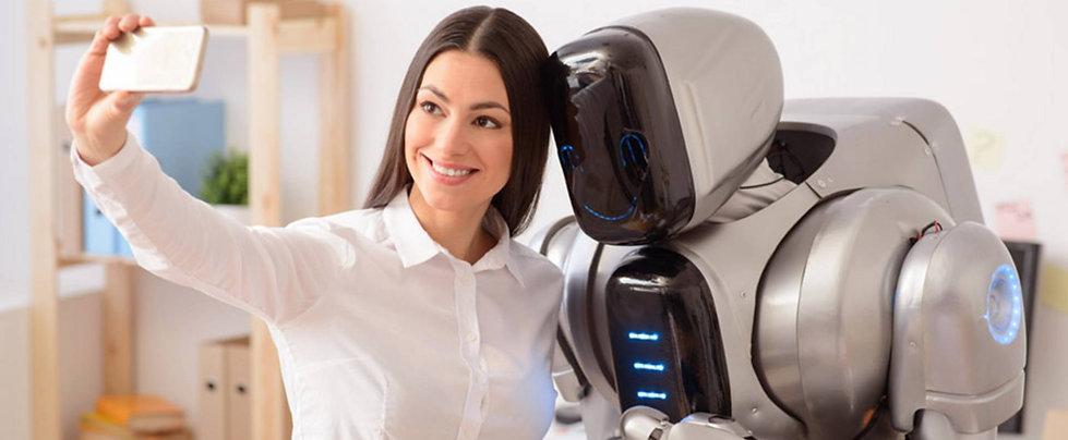 Sztuczna inteligencja w badaniu emocji_