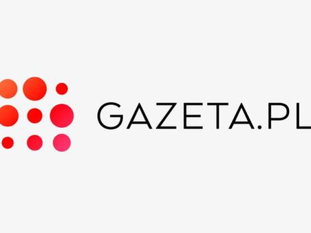 O mitach dotyczących komunikacji niewerbalnej w Gazeta Weekend