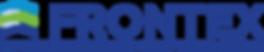 1280px-Frontex_logo.svg.png