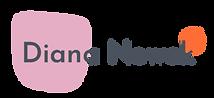 diana-nowek-logo-szaree.png