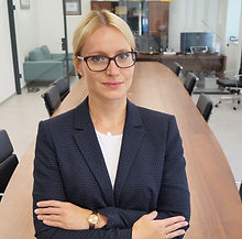 Diana Nowek_Behavioral Profiler_Instytut