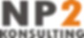 Analiza bahwioralna, wykrywania kłamstwa, NP2 Konsultng