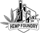 hemp_foundry_WHITE.png