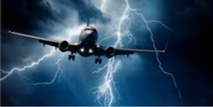 AirlineStorm.png