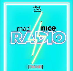 Mad Nice Radio blank.png