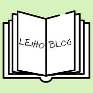 LEIHO (1).png