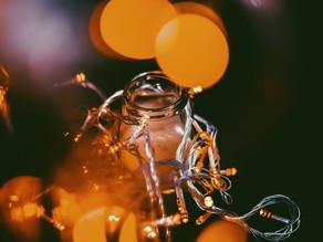 DIY-Ideen für alte Gläser und Flaschen