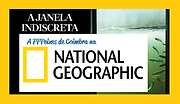 National-Geographic_small.png