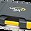 Thumbnail: YT5150 iXm Hard Case