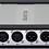 Thumbnail: YT4210 PUC2 Line (German Levels)