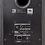 "Thumbnail: 8"" Two-Way Powered Studio Monitor (LSR308)"