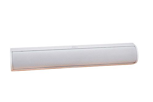 B70TC white Sound bar