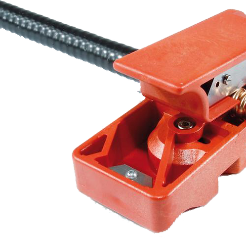 """Trimming Tool for LF 1/2"""" MultiFit  BN541387"""