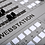 Thumbnail: D&R Webstation
