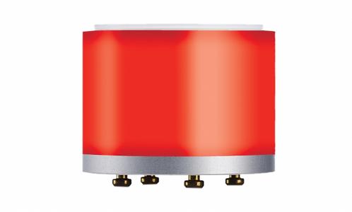 Litt Signal Light YT9301 Red