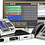 Thumbnail: Hx6 Six-Line Talkshow System