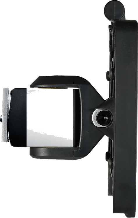 Monitor Arm XS YT3231 m!ka aluminum