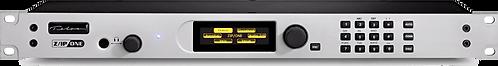 Z/IP ONE IP Broadcast Codec