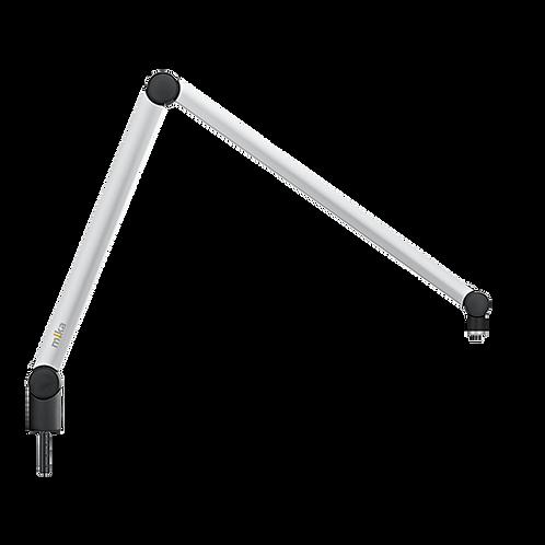 Mic Arm XL YT3301 m!ka aluminum