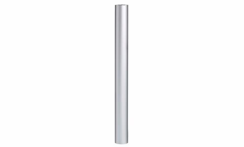 Litt YT9512 Riser with lock screw, 360mm