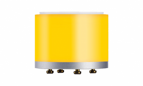 Litt Signal Light YT9303 yellow