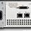 Thumbnail: VX Engine - VX Broadcast VoIP