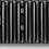 Thumbnail: AES/EBU xNode