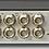 Thumbnail: AERO.100 - DTV Audio Processor