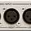Thumbnail: DB8009-MPX MPX & Audio Silence Monitor with Advanced Backup Capabilities