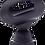 Thumbnail: YT5103 iXm Clamp